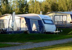 Find de rigtige campingmøbler