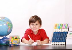 Undervisningsmaterialer i en superhøj kvalitet - det synes brugerne i hvert fald selv